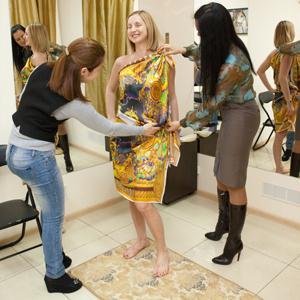 Ателье по пошиву одежды Волжска