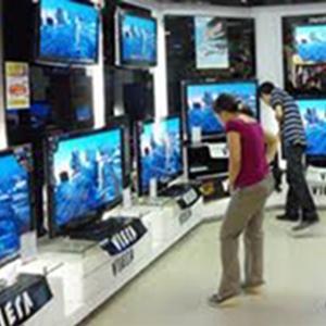Магазины электроники Волжска