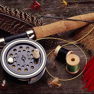 Охотничьи и рыболовные магазины Волжска