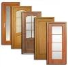 Двери, дверные блоки в Волжске