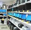 Компьютерные магазины в Волжске