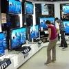 Магазины электроники в Волжске