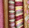 Магазины ткани в Волжске
