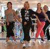Школы танцев в Волжске