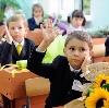 Школы в Волжске