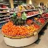 Супермаркеты в Волжске